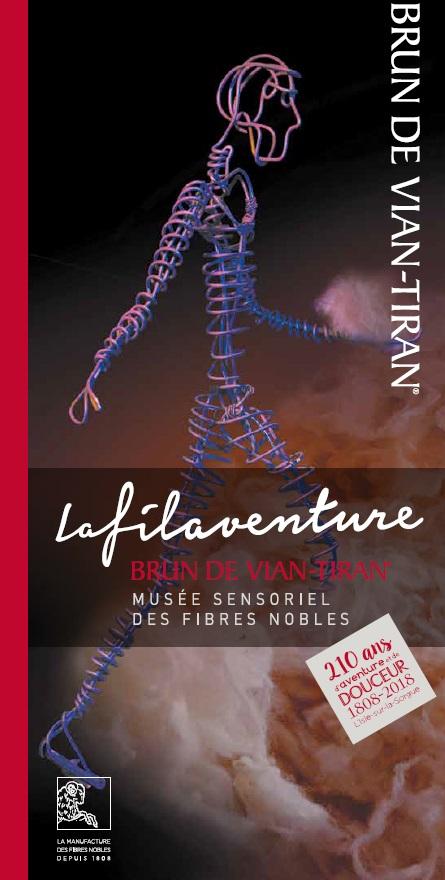 filaventure