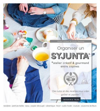 Syjunta
