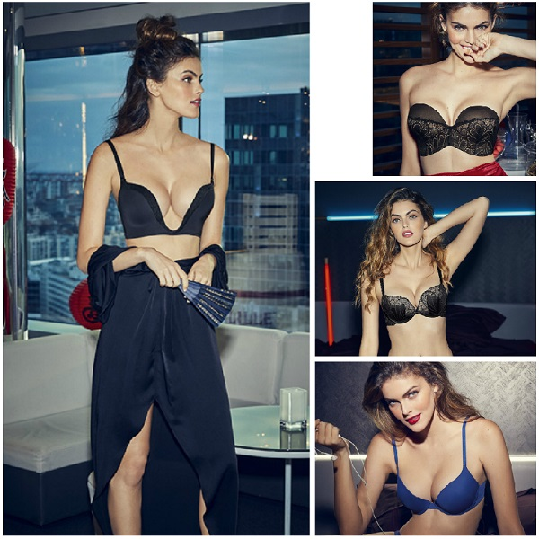 Perfect Plunge (40€70)   Ultimate (49€110)   Full Effect (41€80)   T Shirt  Bra (29€50) c0c6c335887