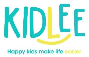 Kidlee