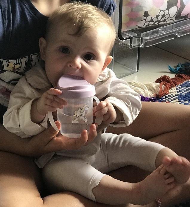 nouveautés bébé