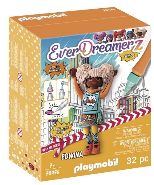 EverdreamerZ