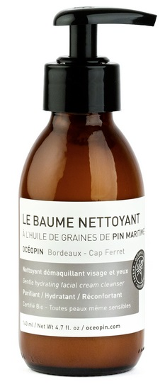baume oceopin