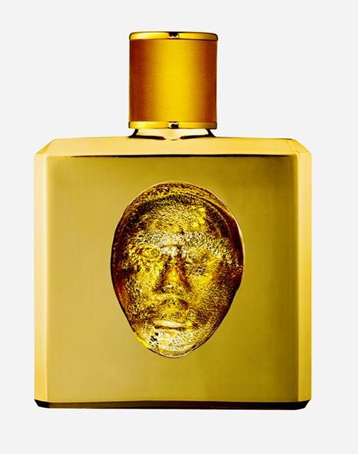 Mica d'Oro I