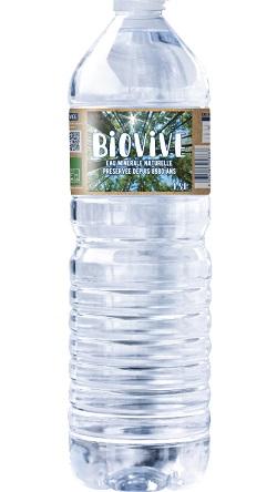 biovive