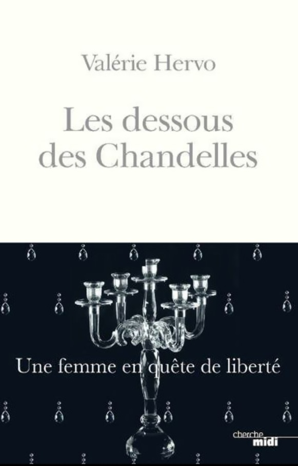 Chandelles