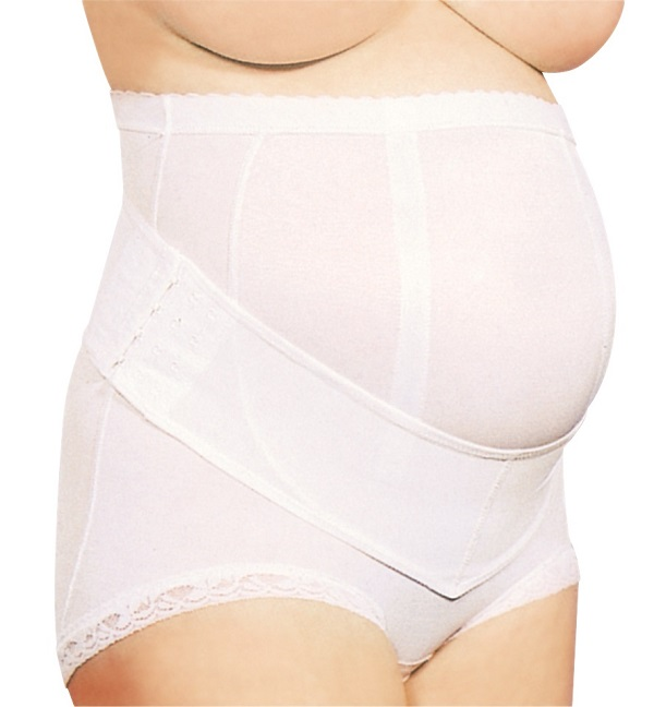 ceinture de grossesse